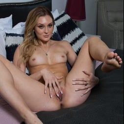 Charlotte Sins in 'Naughty America' My Daughter's Hot Friend (Thumbnail 42)