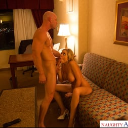 Darcy Tyler in 'Naughty America' College Sugar Babes (Thumbnail 20)