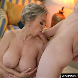 Dee Williams in 'Naughty America' My Friend's Hot Mom (Thumbnail 133)