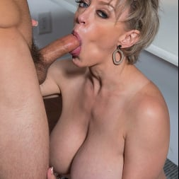 Dee Williams in 'Naughty America' My First Sex Teacher (Thumbnail 108)