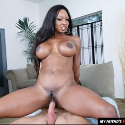 Diamond Jackson in 'Naughty America' My Friend's Hot Mom (Thumbnail 126)