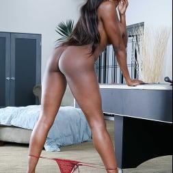 Diamond Jackson in 'Naughty America' My Friend's Hot Mom (Thumbnail 234)