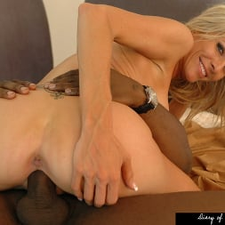 Emma Starr in 'Naughty America' Diary of a Milf (Thumbnail 60)