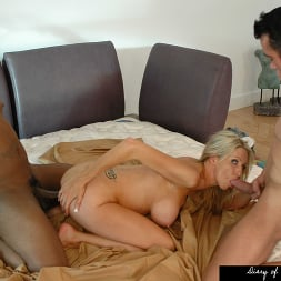 Emma Starr in 'Naughty America' Diary of a Milf (Thumbnail 72)