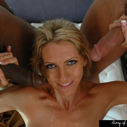 Emma Starr in 'Naughty America' Diary of a Milf (Thumbnail 84)