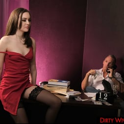 Freya Parker in 'Naughty America' cheats on husband with old strip club boss (Thumbnail 72)