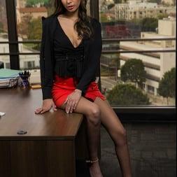 Gianna Dior in 'Naughty America' Naughty Office (Thumbnail 132)
