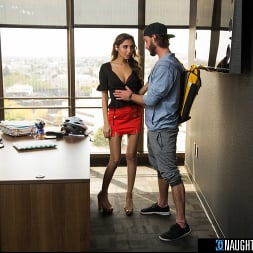 Gianna Dior in 'Naughty America' Naughty Office (Thumbnail 167)
