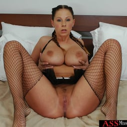 Gianna Michaels in 'Naughty America' Ass Masterpiece (Thumbnail 76)