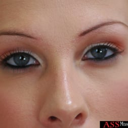 Gianna Michaels in 'Naughty America' Ass Masterpiece (Thumbnail 114)