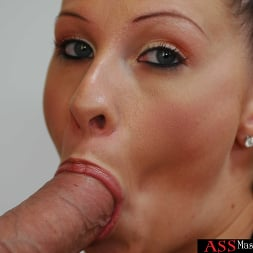 Gianna Michaels in 'Naughty America' Ass Masterpiece (Thumbnail 152)