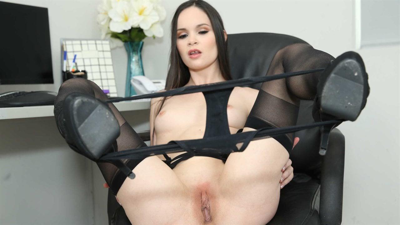 Секс Бесплатно - Big Tits Latina Blows Cock For Rentmoney, Бесплатное Секс Видео Онлайн Каждый День.
