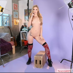 Kali Roses in 'Naughty America' My Sister's Hot Friend (Thumbnail 50)