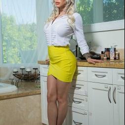 Karma Rx In 'Naughty America' My Wife's Hot Friend (Ein 112)