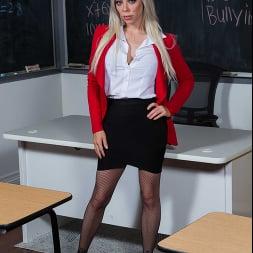 Karma Rx in 'Naughty America' My First Sex Teacher (Thumbnail 1)