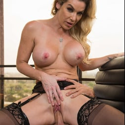 Kayla Paige in 'Naughty America' Naughty Office (Thumbnail 56)