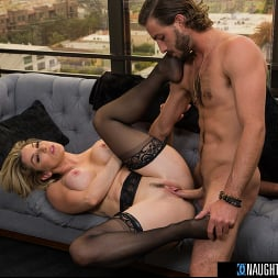 Kayla Paige in 'Naughty America' Naughty Office (Thumbnail 98)