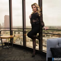 Kayla Paige in 'Naughty America' Naughty Office (Thumbnail 112)