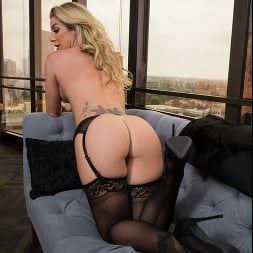Kayla Paige in 'Naughty America' Naughty Office (Thumbnail 154)