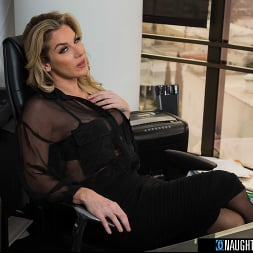 Kayla Paige in 'Naughty America' Naughty Office (Thumbnail 182)