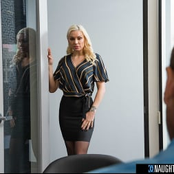 Kenzie Taylor in 'Naughty America' fucks her boss for that promotion (Thumbnail 72)