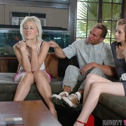 Kimberly Kane in 'Naughty America' Naughty Flipside (Thumbnail 80)
