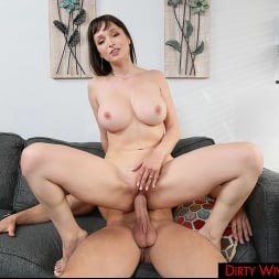 Lexi Luna in 'Naughty America' gets some big cock from another man (Thumbnail 128)