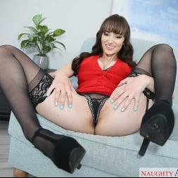 Lexi Luna in 'Naughty America' My Friend's Hot Mom (Thumbnail 35)