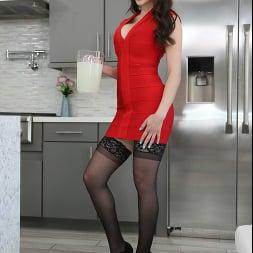 Lexi Luna in 'Naughty America' My Friend's Hot Mom (Thumbnail 210)