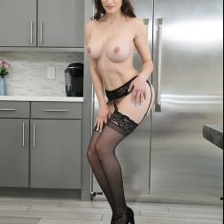 Lexi Luna in 'Naughty America' My Friend's Hot Mom (Thumbnail 489)
