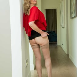 Lilly James in 'Naughty America' My Friend's Hot Mom (Thumbnail 13)