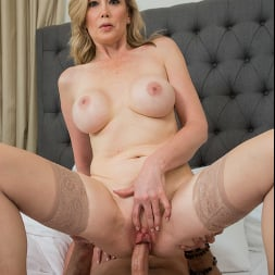 Lilly James in 'Naughty America' My Friend's Hot Mom (Thumbnail 65)