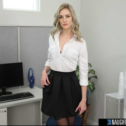 Mazzy Grace in 'Naughty America' Naughty Office (Thumbnail 1)