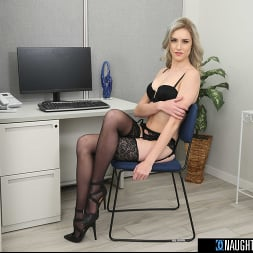 Mazzy Grace in 'Naughty America' Naughty Office (Thumbnail 174)