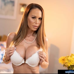 McKenzie Lee in 'Naughty America' is ready to open her pussy and get fucked!!! (Thumbnail 80)