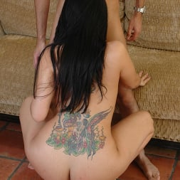 Olivia O'Lovely in 'Naughty America' Ass Masterpiece (Thumbnail 10)