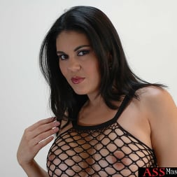 Olivia O'Lovely in 'Naughty America' Ass Masterpiece (Thumbnail 100)