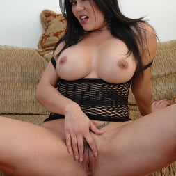 Olivia O'Lovely in 'Naughty America' Ass Masterpiece (Thumbnail 139)