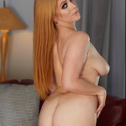 Penny Pax in 'Naughty America' Watch Your Wife (Thumbnail 96)
