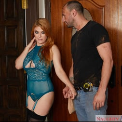 Penny Pax in 'Naughty America' Watch Your Wife (Thumbnail 128)