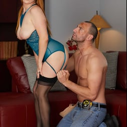 Penny Pax in 'Naughty America' Watch Your Wife (Thumbnail 160)