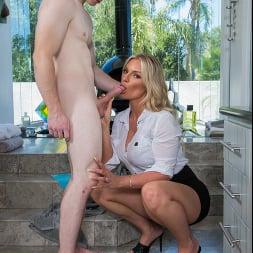 Rachael Cavalli in 'Naughty America' My Friend's Hot Mom (Thumbnail 34)