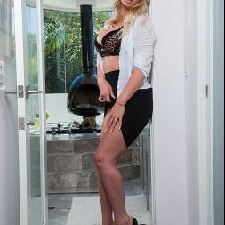 Rachael Cavalli in 'Naughty America' My Friend's Hot Mom (Thumbnail 68)