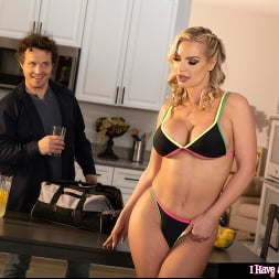 Rachael Cavalli in 'Naughty America' I Have a Wife (Thumbnail 117)