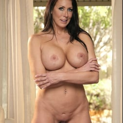 Reagan Foxx in 'Naughty America' I Have a Wife (Thumbnail 38)
