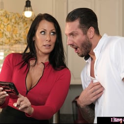 Reagan Foxx in 'Naughty America' I Have a Wife (Thumbnail 95)