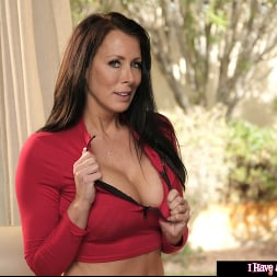 Reagan Foxx in 'Naughty America' I Have a Wife (Thumbnail 265)