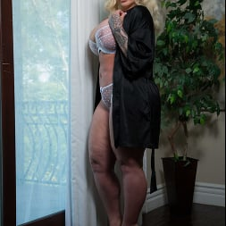 Ryan Conner in 'Naughty America' My Friend's Hot Mom (Thumbnail 140)