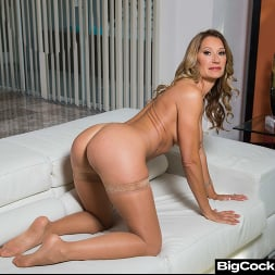 Sloan Rider in 'Naughty America' Big Cock Bully (Thumbnail 120)