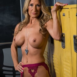 Sloan Rider in 'Naughty America' My First Sex Teacher (Thumbnail 195)
